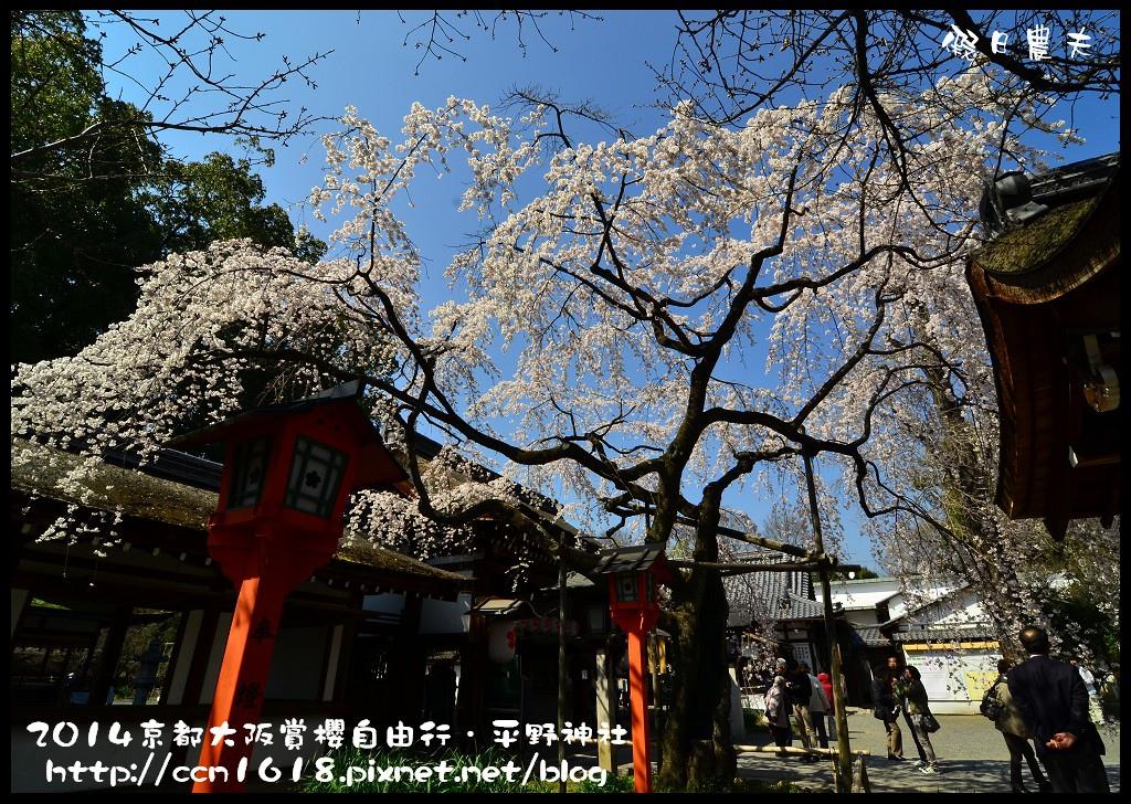 平野神社DSC_9569