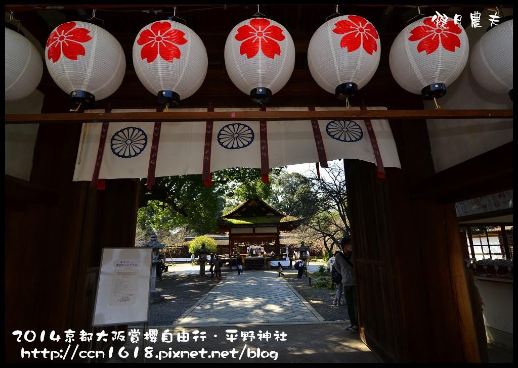 平野神社DSC_9592