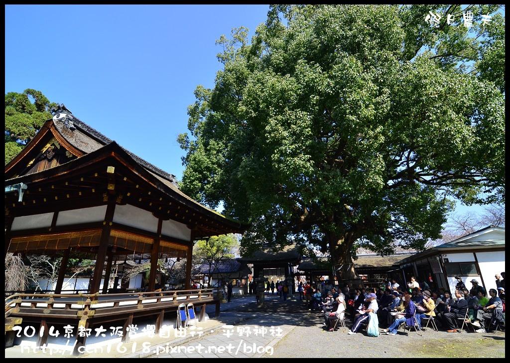 平野神社DSC_9596