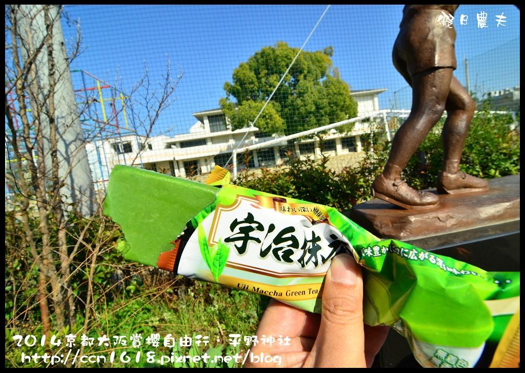 平野神社DSC_9668