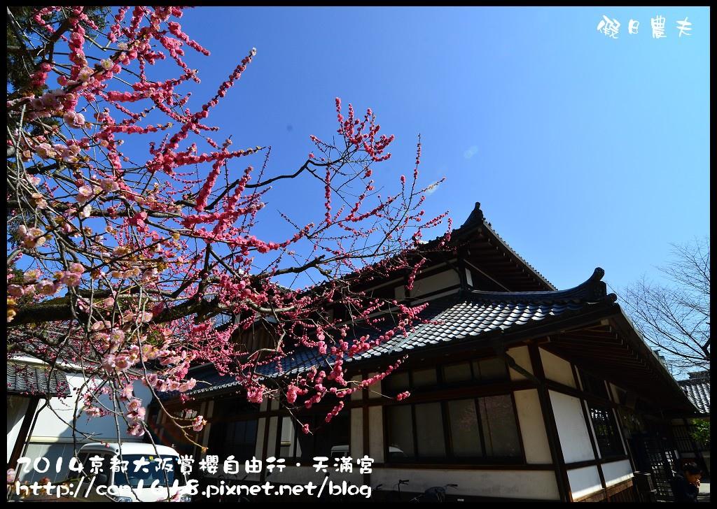 天滿宮DSC_9624