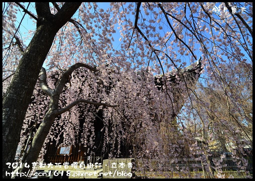 立本寺DSC_9687