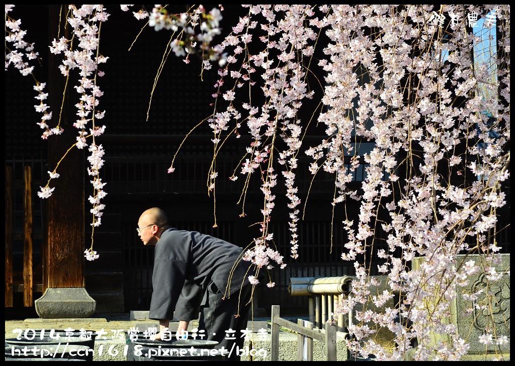 立本寺DSC_9707