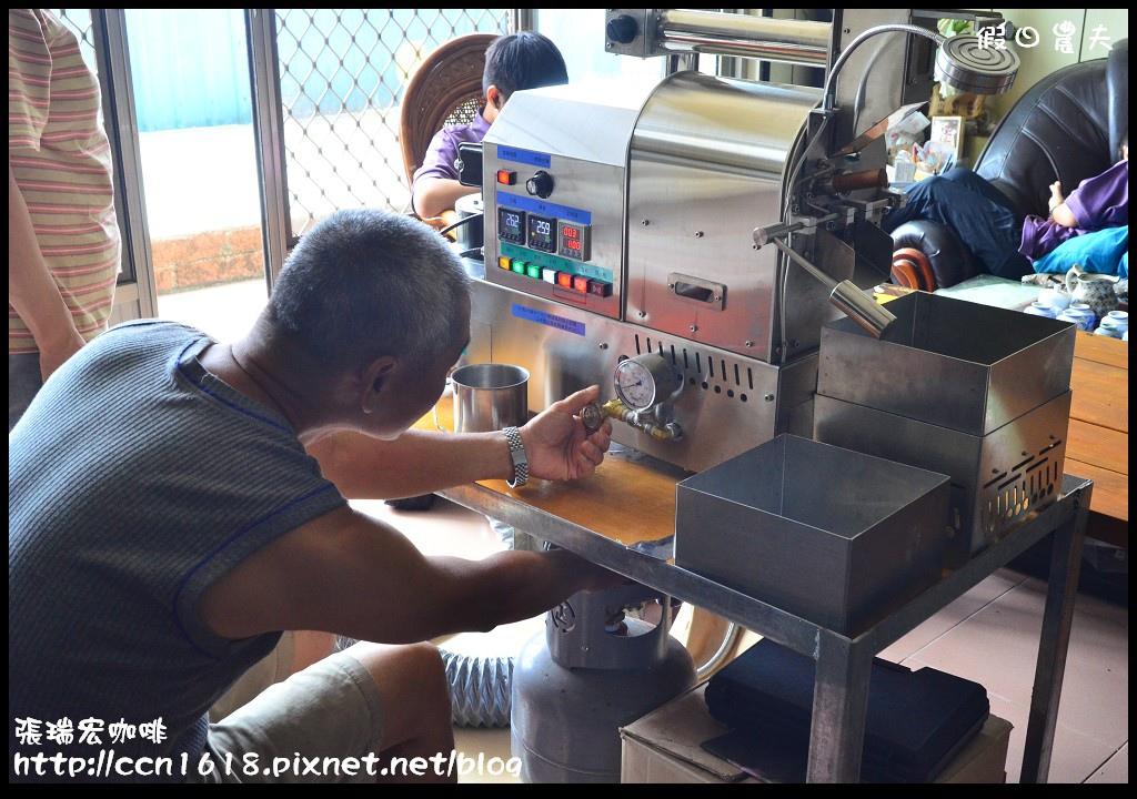 張瑞宏咖啡DSC_0006