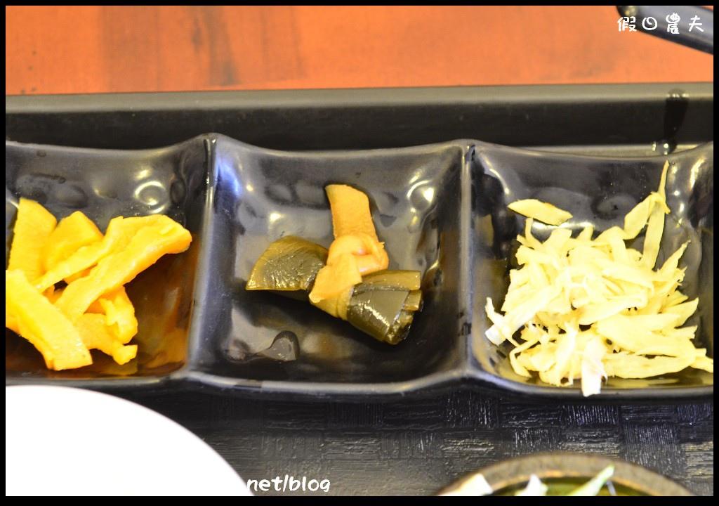 漁太平價日本料理DSC_0531