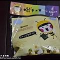 台灣好行-斗六古坑線_DSC6879.jpg