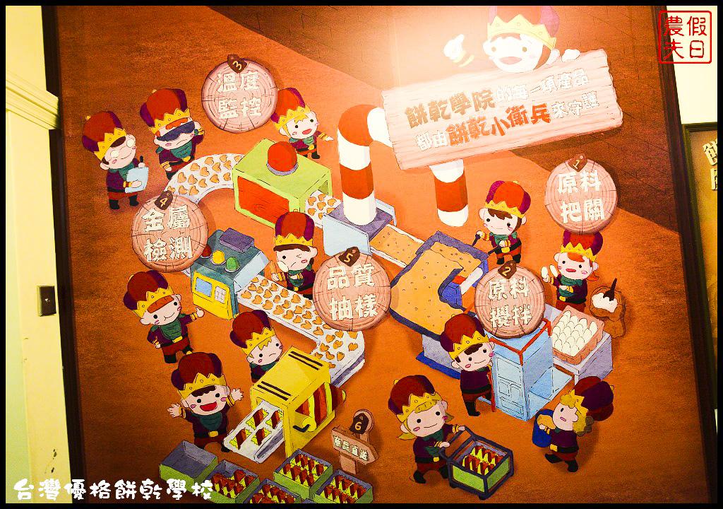 台灣優格餅乾學校DSC_0162.jpg
