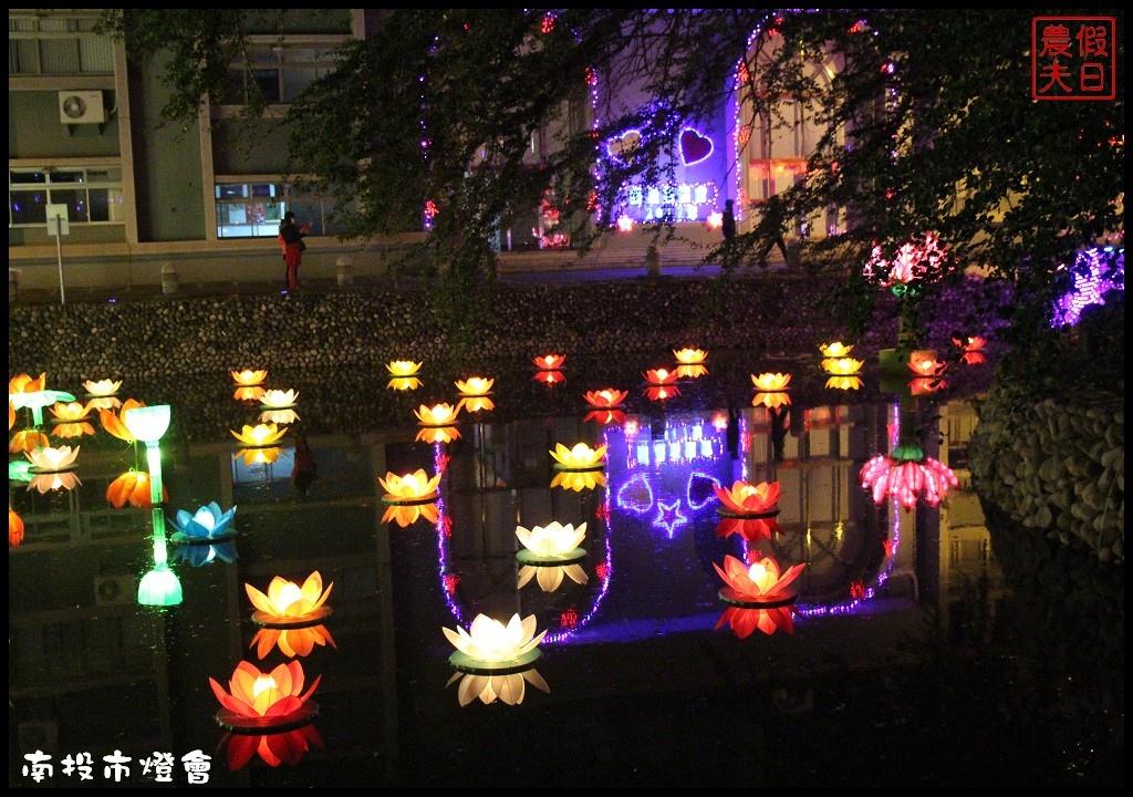 南投市燈會IMG_1311.jpg