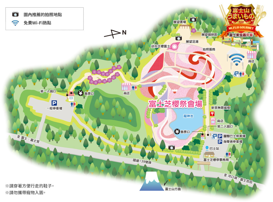 pic_map.jpg