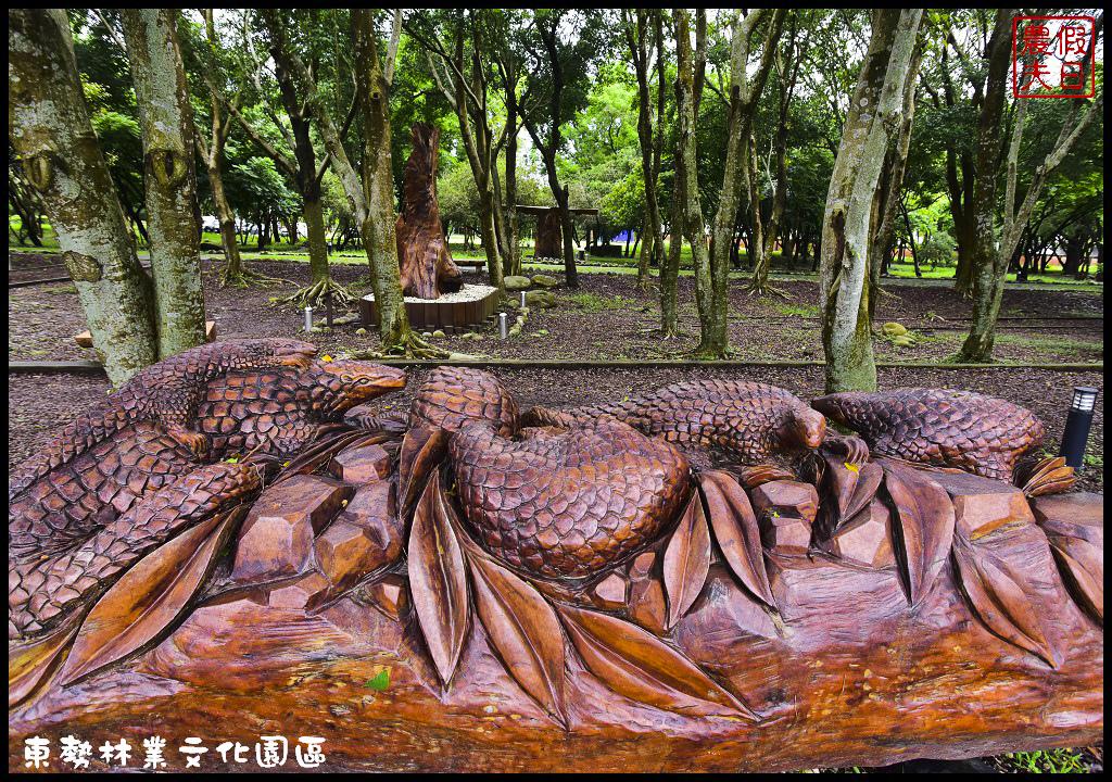 東勢林業文化園區DSC_1440.jpg
