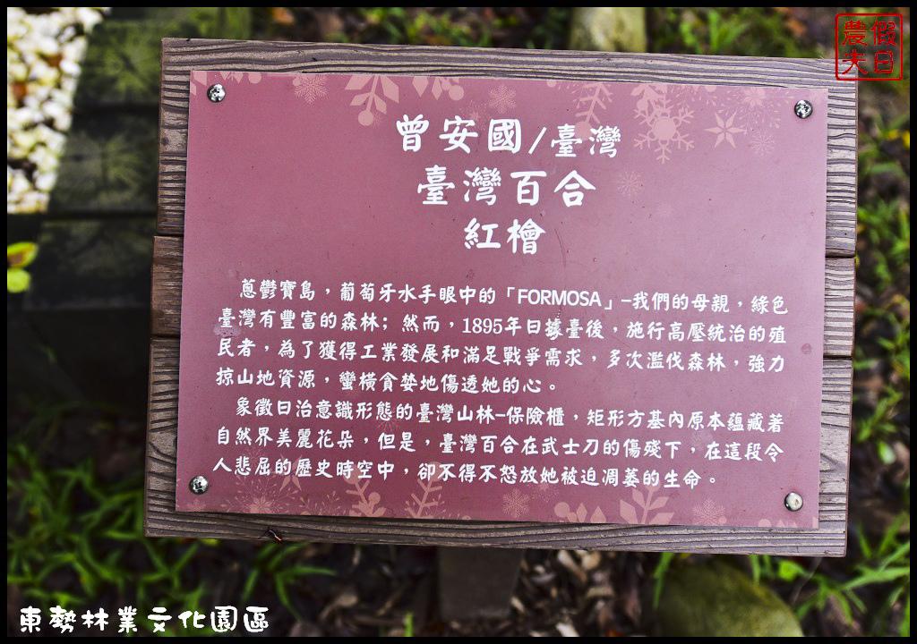 東勢林業文化園區DSC_1449.jpg