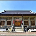 中興租車站前店DSC_1533.jpg