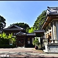 中興租車站前店DSC_1532.jpg