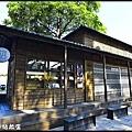 中興租車站前店DSC_1537.jpg