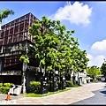 中興租車站前店DSC_1580.jpg