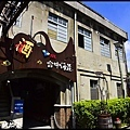 中興租車站前店DSC_1585.jpg