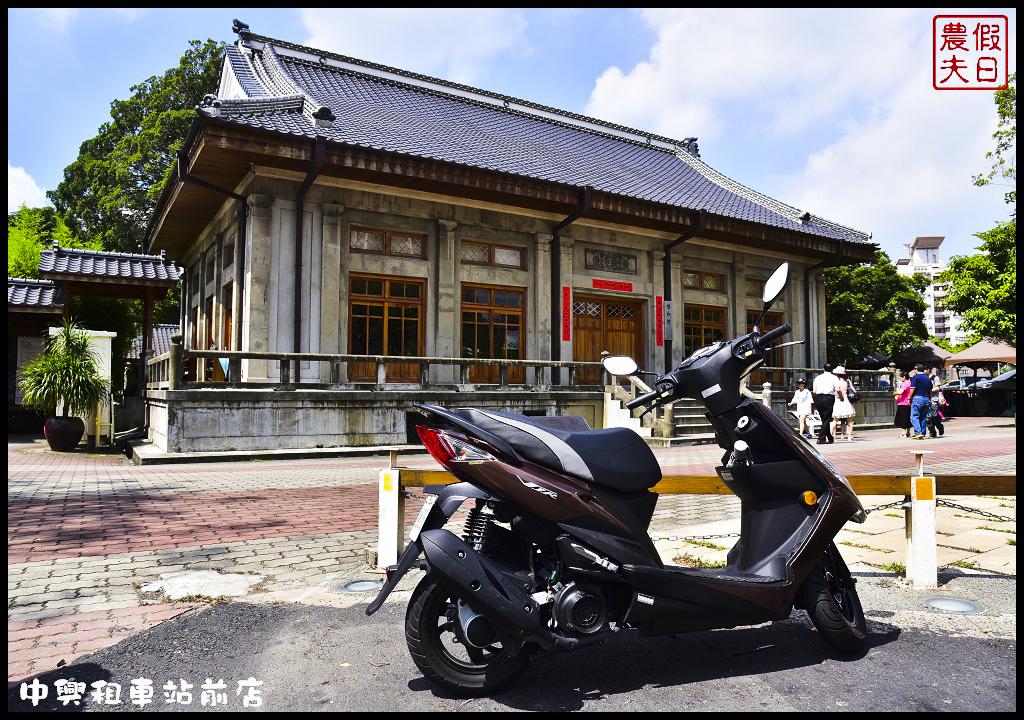 中興租車站前店DSC_1591.jpg