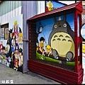 中興租車站前店DSC_1595.jpg