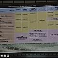 中興租車站前店DSC_1614.jpg