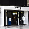 中興租車站前店DSC_1615.jpg