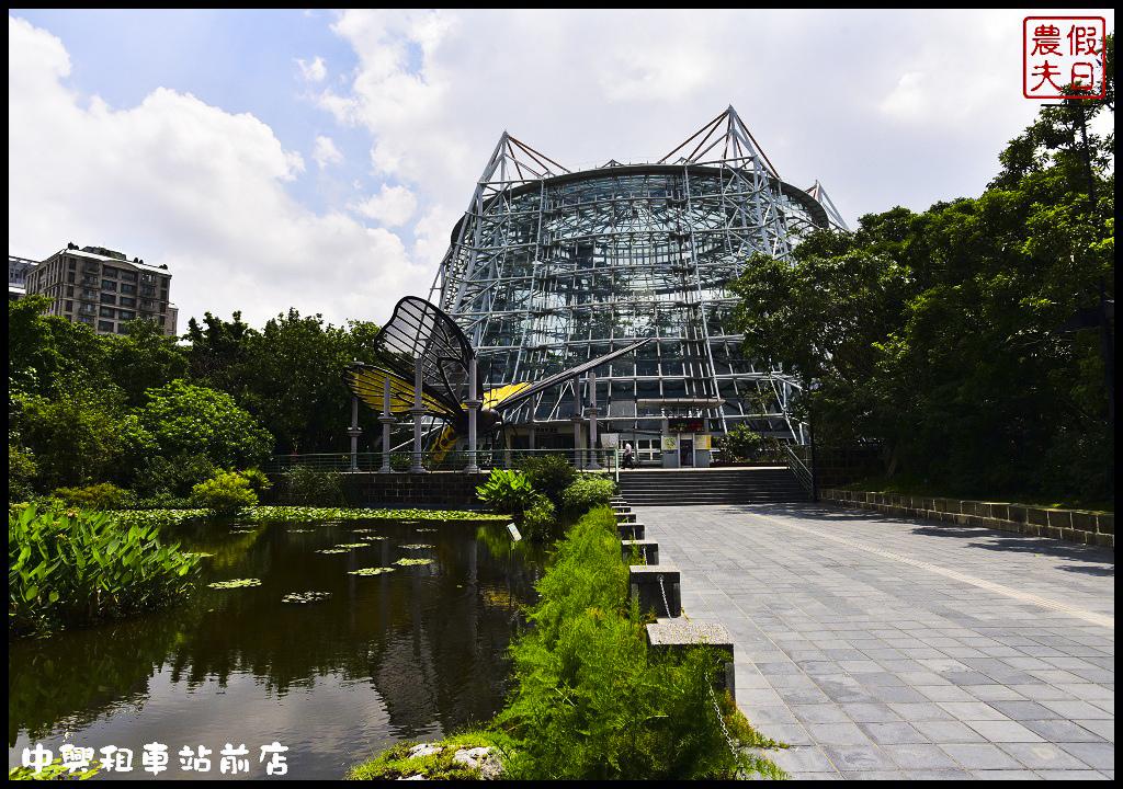 中興租車站前店DSC_1626.jpg