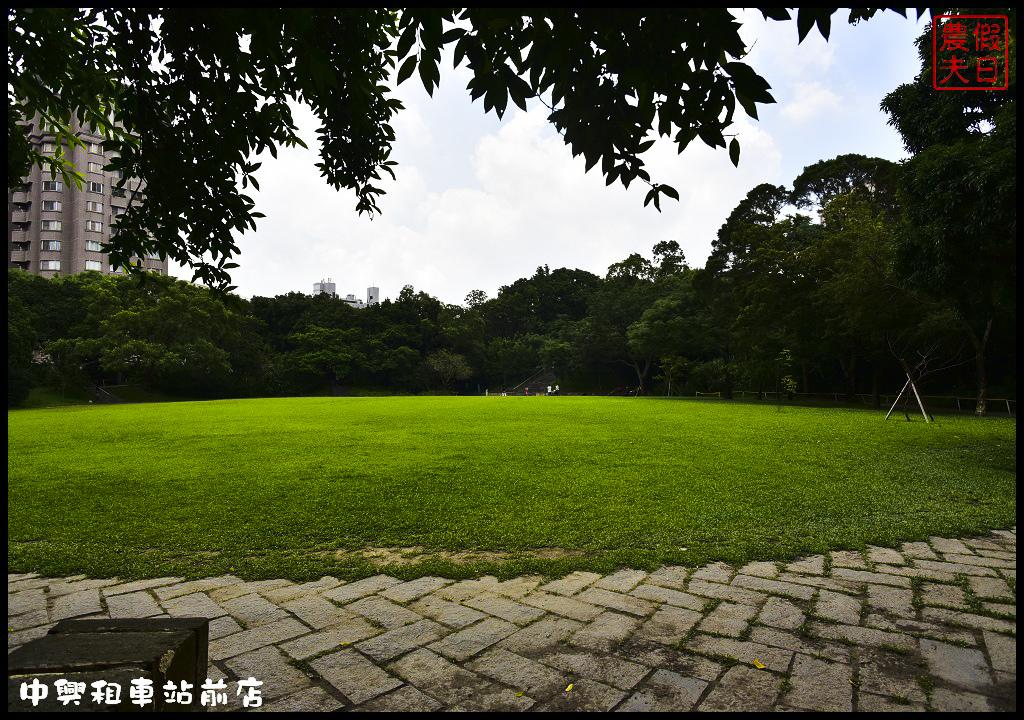 中興租車站前店DSC_1632.jpg