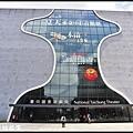 中興租車站前店DSC_1662.jpg