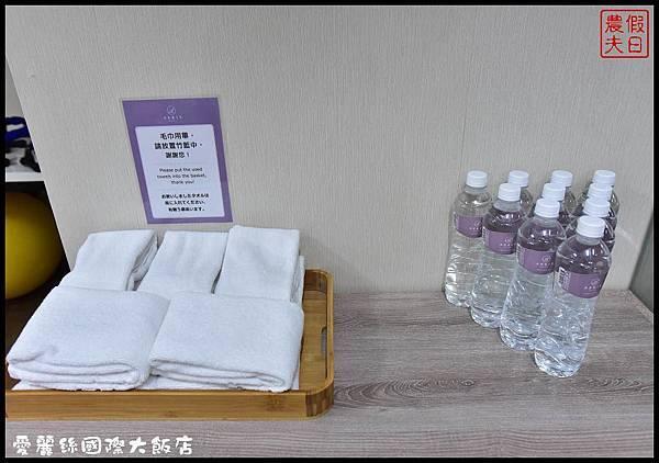 愛麗絲國際大飯店DSC_2001.jpg