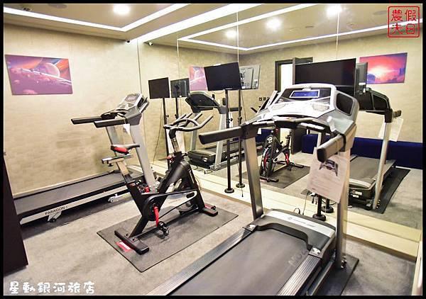 星動銀河旅店DSC_2095.jpg