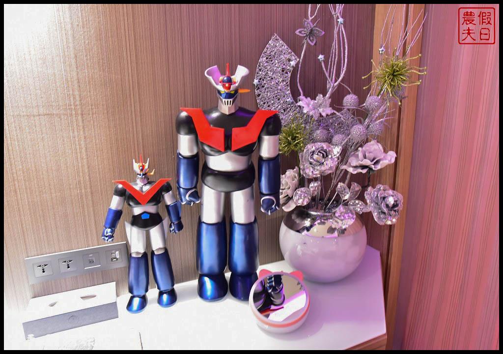 星動銀河旅店DSC_2151.jpg