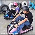 勁風小型甩尾車場&妮妮夯烤鍋DSC_2165.jpg