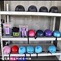 勁風小型甩尾車場&妮妮夯烤鍋DSC_2164.jpg