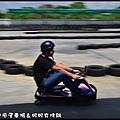 勁風小型甩尾車場&妮妮夯烤鍋DSC_2168.jpg