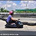勁風小型甩尾車場&妮妮夯烤鍋DSC_2174.jpg