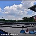勁風小型甩尾車場&妮妮夯烤鍋DSC_2180.jpg