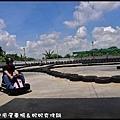 勁風小型甩尾車場&妮妮夯烤鍋DSC_2176.jpg