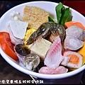 勁風小型甩尾車場&妮妮夯烤鍋DSC_2218.jpg