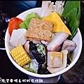 勁風小型甩尾車場&妮妮夯烤鍋DSC_2207.jpg