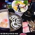 勁風小型甩尾車場&妮妮夯烤鍋DSC_2221.jpg