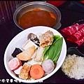 勁風小型甩尾車場&妮妮夯烤鍋DSC_2220.jpg