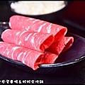 勁風小型甩尾車場&妮妮夯烤鍋DSC_2228.jpg