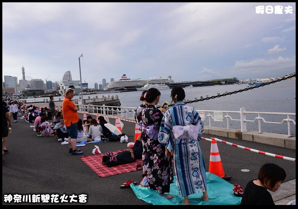 神奈川新聞花火大會DSC_4144.jpg
