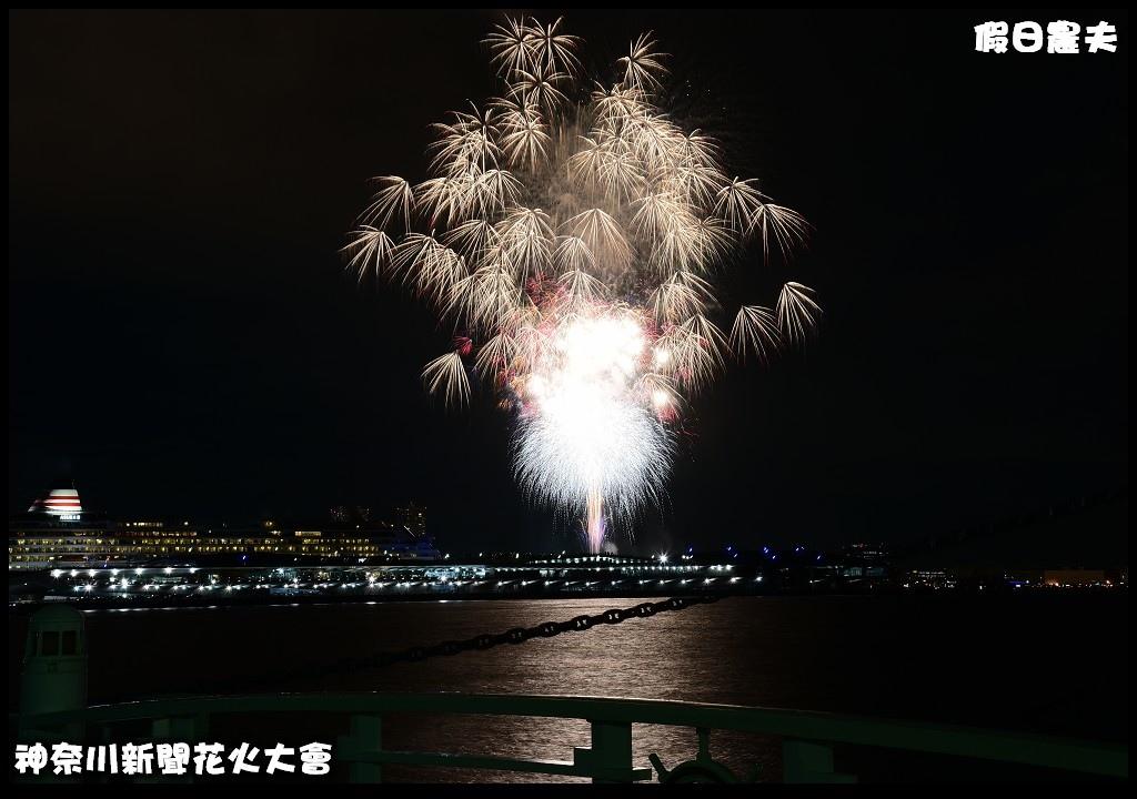 神奈川新聞花火大會DSC_4287.jpg