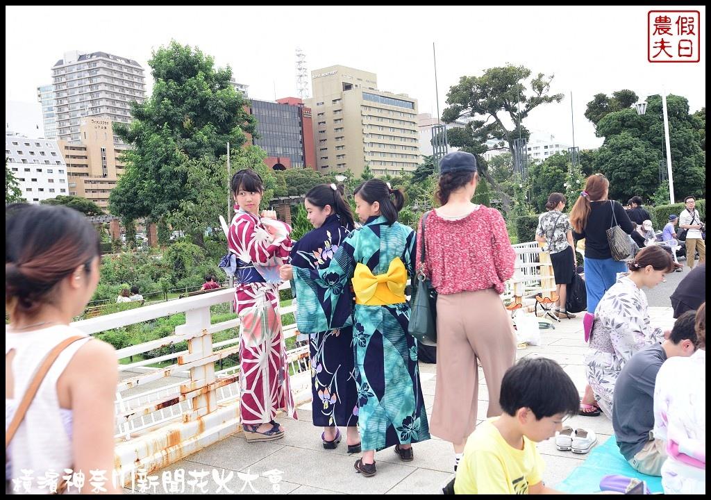 橫濱神奈川新聞花火大會DSC_4151.jpg