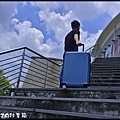 VACANZA行李箱DSC_2255.jpg