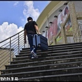 VACANZA行李箱DSC_2275.jpg