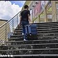 VACANZA行李箱DSC_2273.jpg