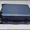 VACANZA行李箱DSC_2419.jpg