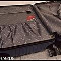 VACANZA行李箱DSC_2453.jpg
