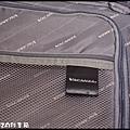 VACANZA行李箱DSC_2456.jpg
